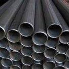 Труба водогазопроводная ГОСТ 3262-75, сталь 2СП, 3СП, 10, 20, 08ПС, L=6м в России