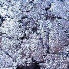 Паста алюминиевая из алюминия ПД ТРП САП и ГПБ пигментная и для газобетона в Тюмени