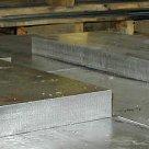 Плита титановая 3М, ОСТ 1 90024-71 в Челябинске