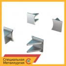 Опоры трубопроводов ТС 661.00.00 выпуск 7-95 серия 5.903-13 в Сергиевом Посаде
