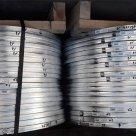 Шина алюминиевая АД31Т1 ГОСТ 15176-89 L=4м в Одинцово