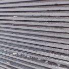 Лист сталь 30хгса ГОСТы 11269-76, 19903-74 в Екатеринбурге