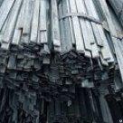 Полоса СтР6М5 3 горячекатаная стальная ГОСТ 103-2006 4405-75 в Вологде
