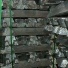 Ферроалюминий чушки, куски, гранулы ФА-30 в Нижнем Новгороде
