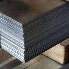 Лист стальной ГОСТ 19904-90, 19903-90, 14918-80 3пс, 08пс, 08, 09Г2С, 10, 15, 20, 2пс, БСт2, 10кп в Магнитогорске