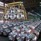 Алюминиевая сварочная проволока свАМГ3Н 5 мм ГОСТ 7871-75 в Череповце