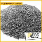 Титано-вольфрамово-кобальтовая смесь Т14К8 СТО 00196144-0727-2010 в порошке в Челябинске