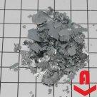 Хром электролитический ЭРХ-1 в Энгельсе