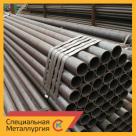 Труба стальная Ст20 ТУ 14-3-1128-2000 в Екатеринбурге