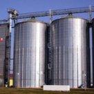 Производство резервуаров для топливно-энергетической промышленности в Вологде