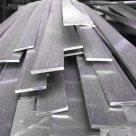 Полоса стальная пружинная 65Г в Новосибирске