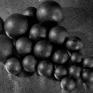 Шары помольные мелющие 40 в Белорецке