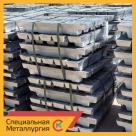 Чушка свинцовая С2 ГОСТ 3778 в России