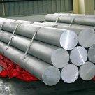 Круг алюминиевый АМц в Самаре