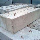 Производство анкерных фундаментных блоков в Тамбове