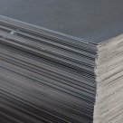 Лист алюминиевый АМг2Н в России