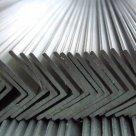 Уголок алюминиевый АМг6 в России