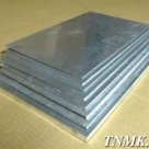 Лист алюминиевый 1561 ОСТ 1.92063-78