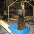 Оборудование для производства минеральных удобрений в Челябинске