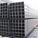 Труба профильная ГОСТ 30245-03 сталь 20 в Краснодаре