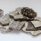 Анод кобальтовый К1У в Рязани