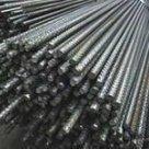 Арматура 12 ст.35ГС,25Г2С,А500С ГОСТ 5781-82 стальная, резка+доставка в Новосибирске