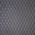 Лист рифленый РОМБ 10х1500х6000 мм ст.3ПС в России
