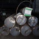 Круг стальной 100 мм ст. 30хгса, РТ-техприемка в Челябинске