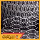 Сетка штукатурная армирующая оцинкованная ГОСТ 3826 в России