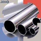 Холоднокатаная труба 10x3 L = 5-25 ст20 ГОСТ 8734