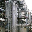 Производство оборудования для нефтехимической промышленности в Магнитогорске