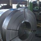 Штрипс алюминиевый 0.4 мм в Магнитогорске