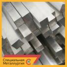 Квадрат алюминиевый АМЦ ГОСТ 21488 в Новосибирске
