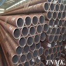 Труба бесшовная 168х8 мм ст. 13ХФА ГОСТ 8732-78 в Димитровграде
