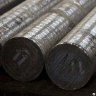 Круг 10 теплоустойчивая сталь Р6М5 в Челябинске