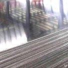 Прокат никелесодержащий-лист полоса лента круг пруток труба анод катод в Владимире