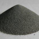 Порошок молибденовый металлический высокой чистоты, МПЧ, ТУ48-19-69-80 в Нижнем Тагиле