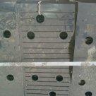Прокладка ОП366