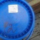Смесь твердосплавная карбид вольфрамовая ВК8 в Йошкар-Оле