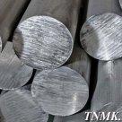 Круг алюминиевый АД1 в России