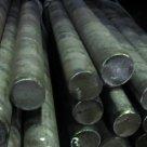 Круг стальной сталь Х12МФ в Екатеринбурге