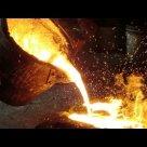 Литье стали, металлов в Подольске