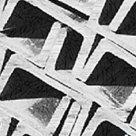 Швеллер гнутый 100х50х4 мм сталь 3 в Одинцово
