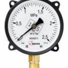 Манометр кислородный низкого давления 25 кгс/см2 в России