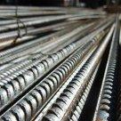 Арматура А3 сталь 35ГС ГОСТ 5181-82 в прутках в Димитровграде