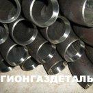 Отвод, Ст.20, ОСТ 34.10.699-97 в России