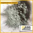 Порошок алюминиевый ПА-3 ГОСТ 6058-73 в России