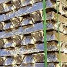 Чушки слитки отливки бронзовые фасоное литье и прокат круглый плоский в Новосибирске