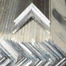 Правило СИБИН алюминиевое, профиль-трапеция, 2,0м 10725-2.0 в Нижнем Новгороде