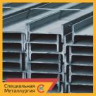 Двутавр стальной С345 СТО АСЧМ 20-93 в Москве
